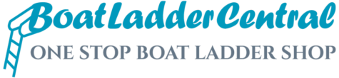 Boat Ladder Central
