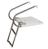 Swim Platform Ladders